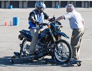 skidbike-instruction