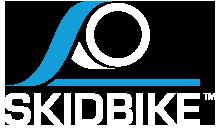 SKIDBIKE Logo