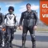 Video: 2016 Rider Training Symposium in Collaboration with Bosch LLC